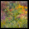 Rich's Daylilies 2 New Work 2011 Available for Sale